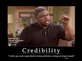 9 9 9-hop_credibility.jpg