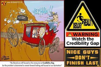 9 9 9-bush_credibility_gap.jpg