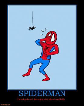 9 9 9-spiderman-afraid-spiders-.jpg