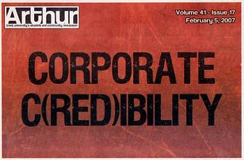 9 9 9-corporate-credibility.jpg