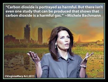 Bachmann campaign didn't know-michelebachmannloon-1024x783.jpg