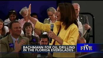 Bachmann campaign didn't know-082911_bachmann-1-.jpg
