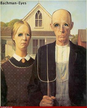 Bachmann campaign didn't know-michelle-bachman-eyes.jpg