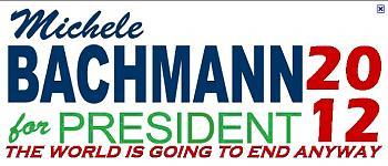 Bachmann campaign didn't know-0001.jpg
