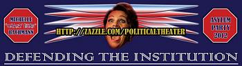 Bachmann campaign didn't know-michellebachmannstickersample.jpg