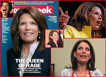 Bachmann campaign didn't know-a4a.jpg