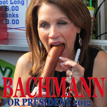 Bachmann campaign didn't know-b4potus.jpg