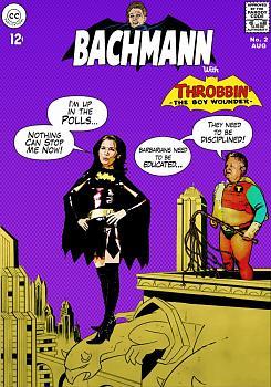 Bachmann campaign didn't know-bachmannbeginsfinal.jpg