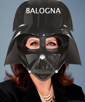 Bachmann campaign didn't know-michele_bachmann-balogna.jpg