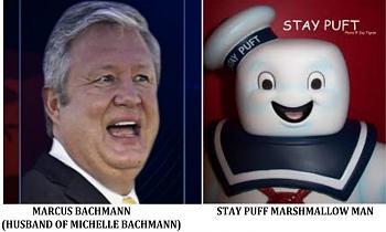 Bachmann campaign didn't know-marcus-bachmann-stay-puff-marshmallow-man.jpg
