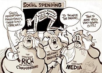 Bachmann campaign didn't know-01-social-spending-cuts-cartoon.jpg