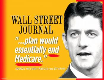 college without Pell Grants-paul-ryan-end-medicare.jpg