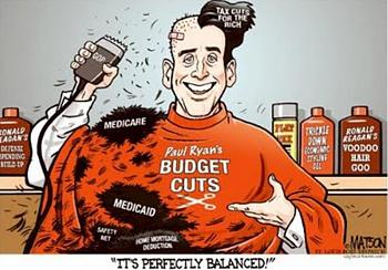college without Pell Grants-paul-ryan1.jpg