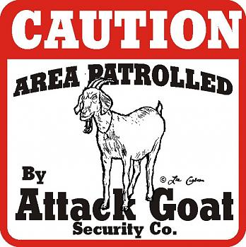 Jon Huntsman bitten by goat-attack-goat_attack_640.jpg