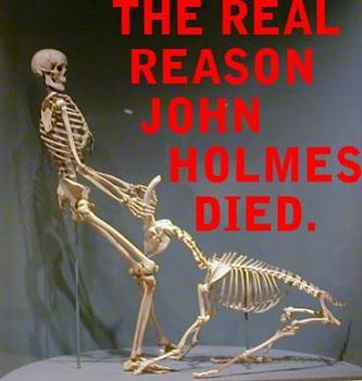 Jon Huntsman bitten by goat-taminggoat-copy.jpg