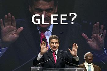 Perry?s giddy speech raises eyebrows, questions-glee.jpg