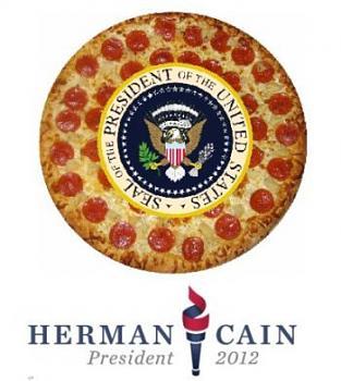 NBC confirms Cain accuser received cash settlement-pizzaprez.jpg