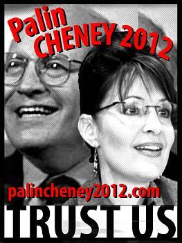 Draft Goofy!-palincheney-2012-help-us-finish-job.jpg