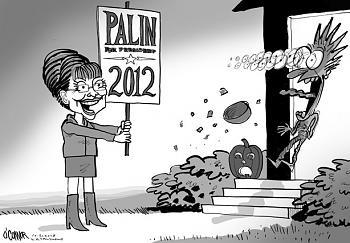 Draft Goofy!-sarah-palin-2012-cartoon-0.jpg