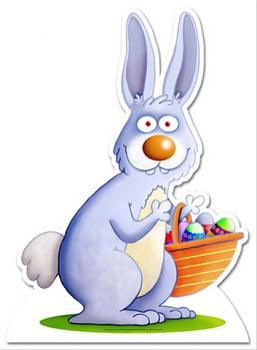 """""""Would you please raise my taxes?""""-easter-bunny%5B4%5D.jpg"""