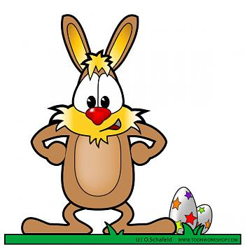 """""""Would you please raise my taxes?""""-easter-bunny600px.jpg"""