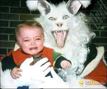"""Would you please raise my taxes?""-evil-easter-bunny.jpg"