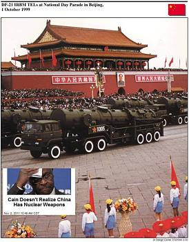 China has ?indicated that they?re trying to develop nuclear capability.?-df21_irbm.jpg