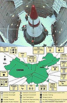 China has ?indicated that they?re trying to develop nuclear capability.?-20836-china-nuclear.jpg