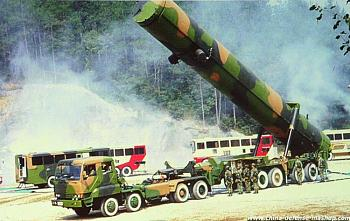 China has ?indicated that they?re trying to develop nuclear capability.?-nuclear-head.jpg