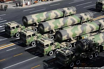 China has ?indicated that they?re trying to develop nuclear capability.?-nuclear-summit.jpg