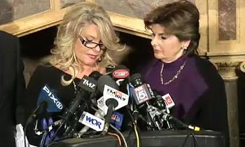 Friends and family call her 'honest'-herman-cain-accuser-sharo-007.jpg