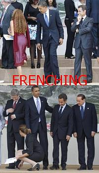 Obama frenching in front of ALLIES-thecad.jpg