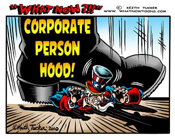 the death of PERSONHOOD-corporate-personhood.jpg