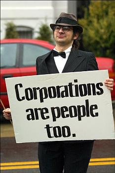 the death of PERSONHOOD-inauguration-protest-corporations.jpg