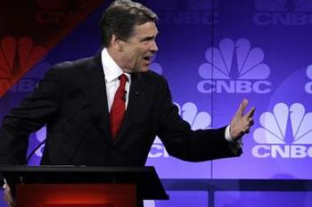 Forget the gaffes-1111-perry_full_380.jpg