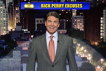 Forget the gaffes-1111-rick-perry-spin-mode.jpg_full_600.jpg