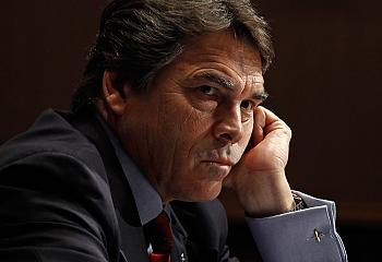 5 Reasons To Be Glad-rick_perry.jpg