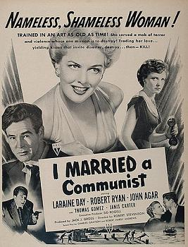 5 Reasons To Be Glad-marriedcommie.jpg