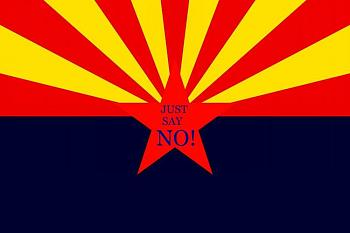 Republicans are doing an about-face-flag_of_arizona-2-.jpg