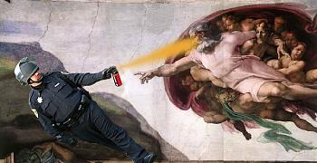 Lt. John Pike-pepperspray-cop-god.jpg