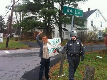 Lt. John Pike-lt-pike-wall-street-person-photo-u1.jpg