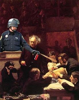 Lt. John Pike-ht_pepper_spray_meme_12_nt_111121_ssv.jpg