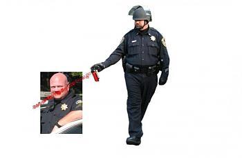 Lt. John Pike-photoshoptempl.jpg