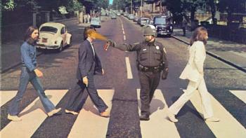 Lt. John Pike-pike-beatles.jpg