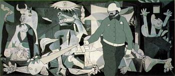 Lt. John Pike-guernica-spray.jpg
