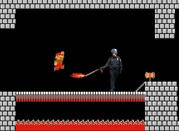 Lt. John Pike-pike-pepper-spray-mario-person-photo-u1.jpg