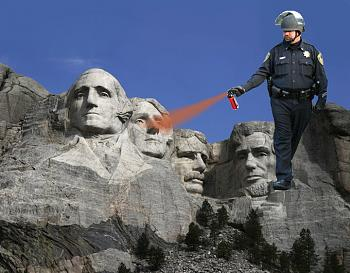 Lt. John Pike-occupy_rushmore.jpg