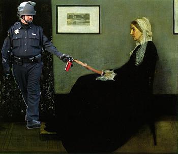 Lt. John Pike-whistler.jpg