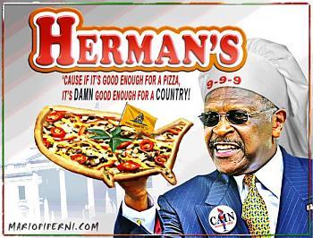 Mitt denies affair-09_29cain_herman_pizza.jpg