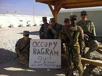 Funny Political Cartoons and Memes-occupy-bagram.jpg